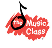 The Music Class
